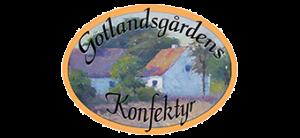 Gotlandskonfektyr.se